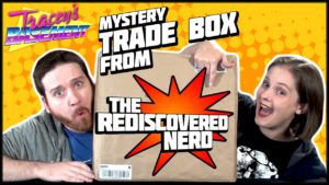 fully-loaded-trade-box-unboxing-with-the-rediscovered-nerd-8211-tmnt-dbz-038-more-300x169 Toys and Collectibles