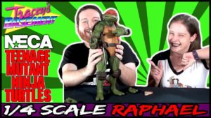 teenage-mutant-ninja-turtles-neca-1-4-scale-raphael-8211-best-tmnt-action-figures-ever-300x169 Videos