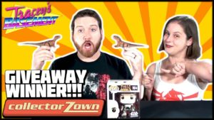 winner-star-wars-smugglers-bounty-exclusive-captain-rex-funko-pop-giveaway-from-collectorzown-300x169 Toys and Collectibles