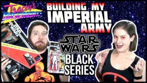 building-my-imperial-army-star-wars-black-series-haul-038-unboxing-300x169 Toys and Collectibles