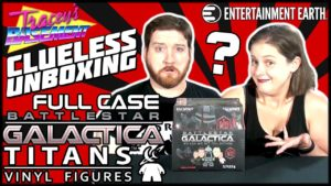clueless-unboxing-full-case-battlestar-galactica-blind-box-titan-vinyls-from-entertainment-earth-300x169 Videos