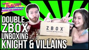 double-zbox-unboxing-may-2017-038-june-2017-knight-038-villains-themes-300x169 Videos