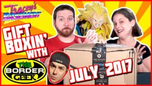 july-gift-boxin-8217-with-the-border-geek-8211-amazing-trade-box-dbz-tmnt-mmpr-038-more-300x169 Mail Calls