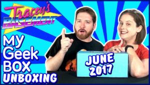 my-geek-box-unboxing-june-2017-8211-oh-mummy-a-duck-300x169 Videos
