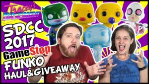 sdcc-2017-gamestop-exclusive-funko-haul-038-giveaway-300x169 Videos