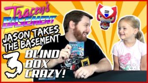 blind-box-crazy-funko-kidrobot-cryptozoic-loyal-subjects-titans-vinyl-8211-jason-takes-the-basement-300x169 Videos