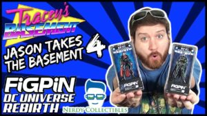dc-universe-rebirth-batman-038-superman-figpins-from-nerdy-collectibles-8211-jason-takes-the-basement-300x169 Videos
