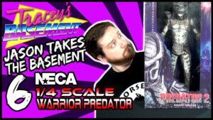 neca-predator-2-1-4-scale-warrior-predator-unboxing-8211-jason-takes-the-basement-300x169 Videos