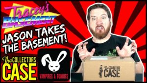 the-collectors-case-8220-vampires-038-bunnies-8221-july-2017-unboxing-8211-jason-takes-the-basement-300x169 Videos