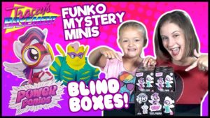 blind-box-unboxing-full-case-funko-mystery-minis-my-little-pony-power-ponies-300x169 Videos