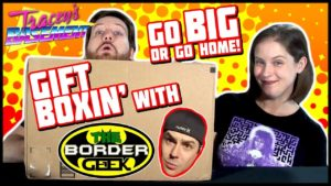 gift-boxin-8217-with-the-border-geek-8211-go-big-or-go-home-epic-trade-box-style-unboxing-300x169 TAG Videos and Collabs