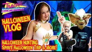 halloween-vlog-8211-halloween-hunting-at-spirit-halloween-halloween-superstore-and-more-300x169 Channel Updates and Other