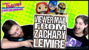 viewer-mail-from-zachary-lemire-8211-funko-comics-metals-038-more-8211-mail-unboxing-300x169 Videos
