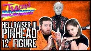hellraiser-3-hell-on-earth-8211-12-inch-pinhead-action-figure-by-mezco-toyz-8211-unboxing-and-review-300x169 Toys and Collectibles