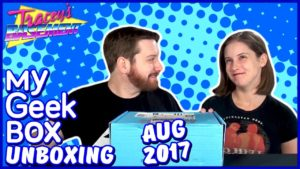 my-geek-box-unboxing-august-2017-300x169 Subscription Boxes