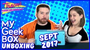 my-geek-box-unboxing-september-2017-300x169 Subscription Boxes