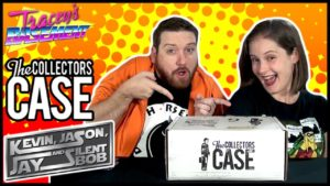 the-collectors-case-september-2017-unboxing-8211-jay-and-silent-bob-theme-300x169 Subscription Boxes