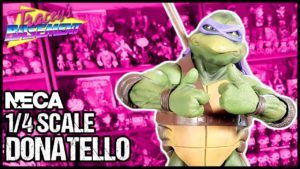 i-got-my-donnie-neca-toys-teenage-mutant-ninja-turtles-1-4-scale-donatello-action-figure-unboxing-300x169 Toys and Collectibles