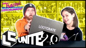 loot-crate-november-2017-unboxing-8211-unite-2-0-feat-overwatch-justice-league-and-more-300x169 Videos
