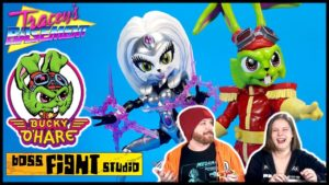 amazing-boss-fight-studio-bucky-o-8217-hare-and-first-mate-jenny-action-figures-unboxing-038-review-300x169 Videos