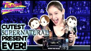 cutest-supernatural-present-ever-qmx-plush-q-pals-and-greenlight-baby-huggable-winchesters-300x169 Videos