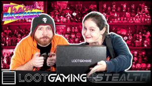 loot-gaming-unboxing-december-2017-unboxing-8211-stealth-theme-w-loot-crate-exclusive-figure-300x169 Subscription Boxes
