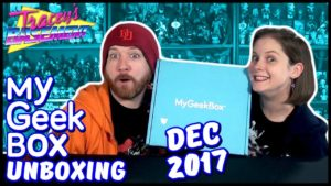 my-geek-box-unboxing-december-2017-8211-pokemon-star-wars-038-an-undead-gingerbread-man-300x169 Subscription Boxes