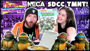 sdcc-2017-exclusive-teenage-mutant-ninja-turtles-from-neca-classic-cartoon-tmnt-action-figures-300x169 Toys and Collectibles