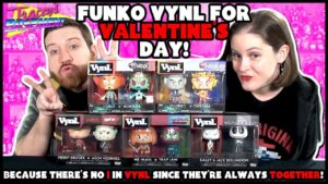 funko-vnyl-for-valentine-8217-s-day-8211-because-there-8217-s-no-i-in-vynl-since-they-are-always-together-300x169 Toys and Collectibles