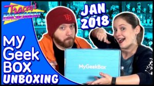 my-geek-box-unboxing-january-2018-8211-punisher-mario-doctor-who-adventure-time-038-flash-gordon-300x169 Subscription Boxes