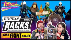 we-8217-re-unboxing-medieval-fantasy-action-figures-they-8217-re-vitruvian-hacks-series-2-from-boss-fight-studios-300x169 Toys and Collectibles