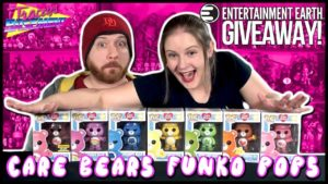 care-bears-funko-pops-038-a-giveaway-we-8217-ve-got-7-funko-pops-with-an-entertainment-earth-exclusive-love-a-lot-bear-300x169 Videos