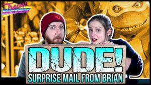 dude-amazing-surprise-viewer-mail-from-brian-fills-a-major-void-in-the-collection-300x169 Videos