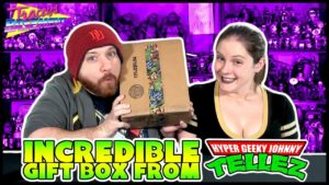 incredible-gift-box-from-the-hyper-geek-johnny-tellez-8211-retro-tmnt-spiderman-sh-figuarts-038-more-300x169 Mail Calls
