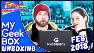 my-geek-box-unboxing-february-2018-marvel-dc-star-wars-038-ready-player-one-8211-bring-back-the-blue-300x169 Videos