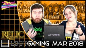 loot-gaming-8220-relic-8221-march-2018-unboxing-ft-god-of-war-sea-of-thieves-world-of-warcraft-038-skyrim-jQG2qSbprzs-300x169 Subscription Boxes