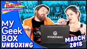 my-geek-box-unboxing-march-april-2018-feat-ready-player-one-marvel-pint-sized-heroes-038-more-FgVu_0s-E8Y-300x169 Subscription Boxes