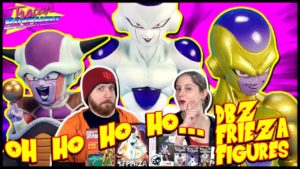 oh-ho-ho-ho-8230-awesome-dragon-ball-z-super-frieza-figures-for-the-collection-8211-dxf-wfc-msp-300x169 Videos