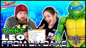 tmnt-leonardo-sh-figuarts-action-figure-8211-unboxing-surprise-viewer-mail-from-dave-in-the-uk-300x169 Mail Calls