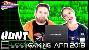 loot-gaming-8220-hunt-8221-april-2018-unboxing-ft-dark-souls-farcry-5-monster-hunter-world-038-arkham-city-uVPHlQAx_fI-300x169 Subscription Boxes