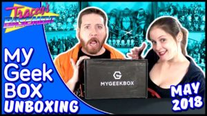 my-geek-box-unboxing-may-2018-8211-damn-you-reginald-Jyn5LwC4KBE-300x169 Subscription Boxes