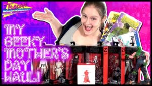 my-geeky-mother-8217-s-day-haul-star-wars-black-series-dbz-marvel-comics-038-a-fave-ps4-game-nTJANOSB3eI-300x169 Videos
