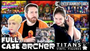 the-archer-collection-titans-vinyl-full-case-unboxing-8211-did-we-get-any-mystery-chase-figures-fTnCilQJVnU-300x169 Videos
