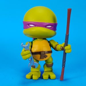 Teenage-Mutant-Ninja-Turtles-Loyal-subjects-donatello-figure-wave-1 Teenage Mutant Ninja Turtles Loyal Subjects Blind Boxes Wave 1 (Full Case)! Unboxing 16 TMNT Figures! Toys and Collectibles Videos