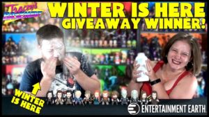 and-the-winner-is-8230-game-of-thrones-8220-winter-is-here-8221-collection-blind-box-giveaway-winner-qDpkQiG0jIM-300x169 Giveaways