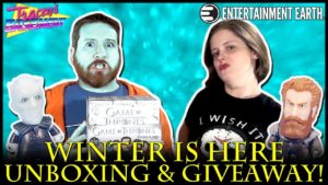 game-of-thrones-winter-is-here-collection-8211-full-case-titans-vinyl-blind-box-unboxing-038-giveaway-muWnTHeQKvE-300x169 Giveaways