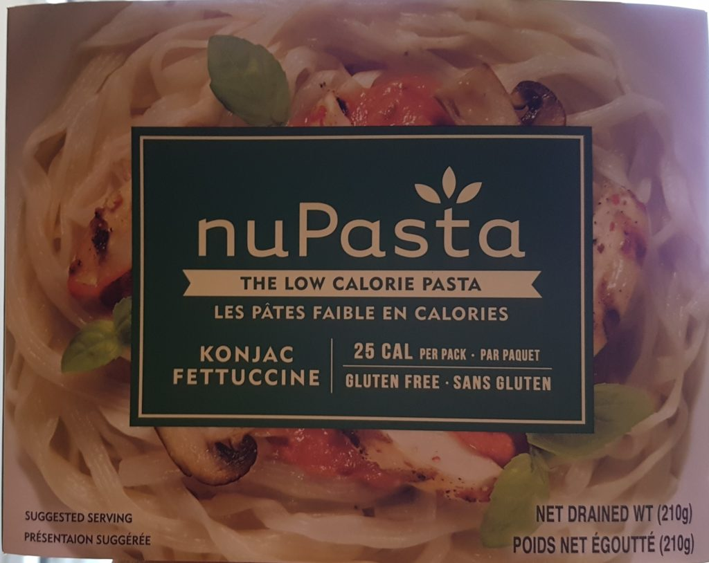 Keto-Food-Ideas-NuPasta-Konjac-Noodles-1024x814 GEEKS Do KETO! Diet Journey Day 7 Update Get to Know Us More!