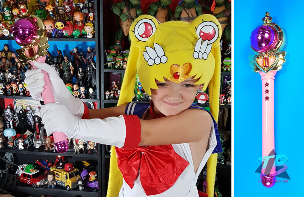 Sailor-Moon-Kijiji-Secondhand-Haul-Moon-Rod-Final-Attack-Light-Up-with-Sounds-1024x664 Sailor Moon Kijiji Haul! Toys, Books, VHS, & More! Toys and Collectibles Uncategorised