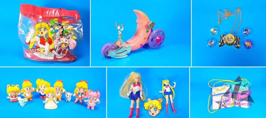 Sailor-Moon-Kijiji-Secondhand-Haul-Toys-Dolls-Moon-Cycle-Purse-Bootlegs-Necklace-1024x454 Sailor Moon Kijiji Haul! Toys, Books, VHS, & More! Toys and Collectibles Uncategorised