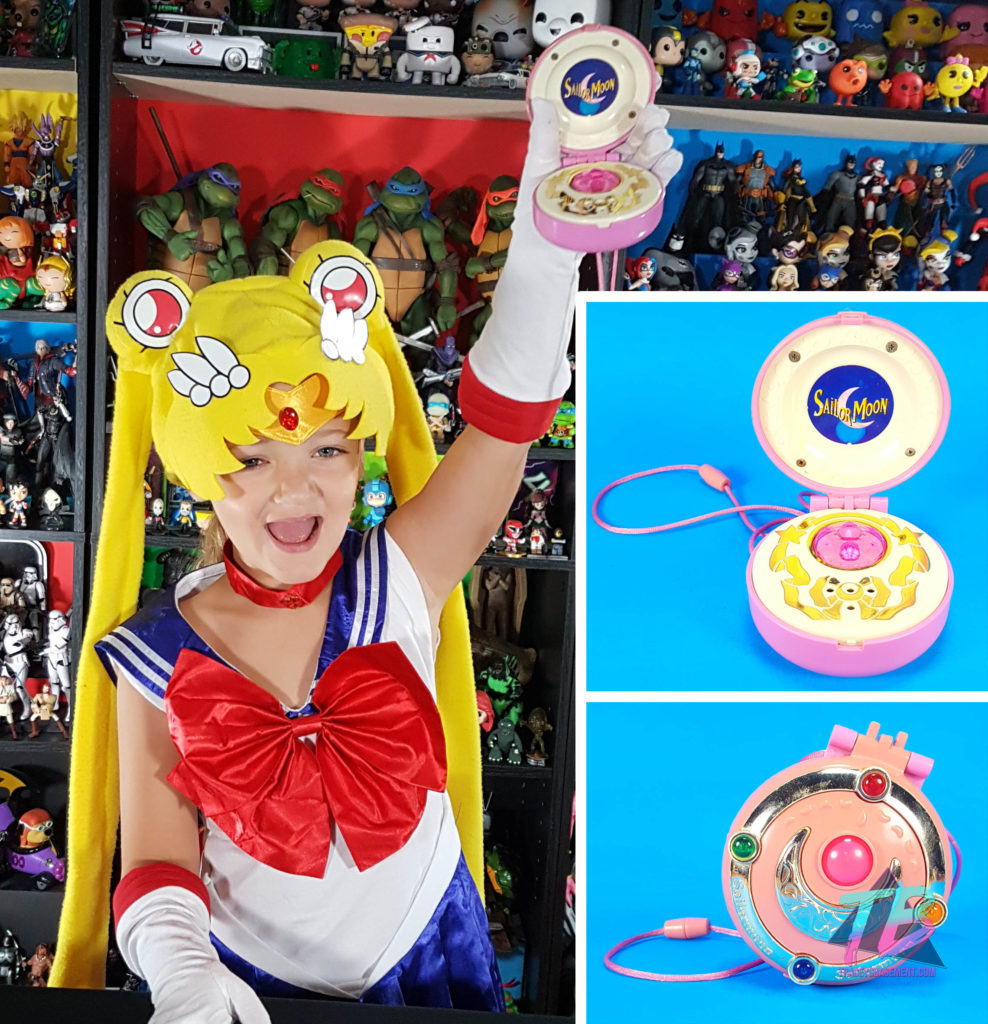Sailor-Moon-Kijiji-Secondhand-Haul-Transformation-Brooch-Moon-Prism-Power-Make-Up-988x1024 Sailor Moon Kijiji Haul! Toys, Books, VHS, & More! Toys and Collectibles Uncategorised